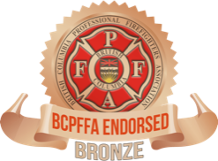 BCPFFA Endorsed Bronze
